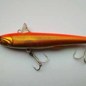 Tackle House Rolling Bait 88