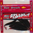 BaitBreath FishTail Ringer 2,8
