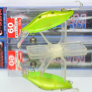 ZIP BAITS C-Bream 60 (Sinking 60mm 13.5g) #296