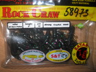 Rock Craw 2.0 All Stars Flakes