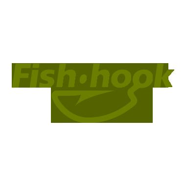 Фиш-Хук – все о рыбалке